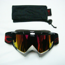 2012 fashion sports goggles