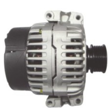 Dodge Sprinter alternador
