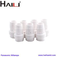 Panasonic 500A Gas Diffusor Weiße Farbe