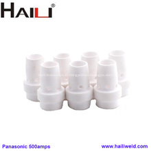 Panasonic 500A diffuseur de gaz couleur blanche