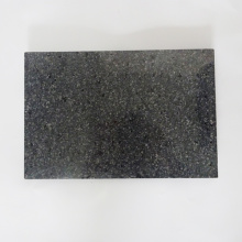 Rectangular Granite Pastry Board