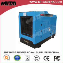 Best Selling 3 Phase AC DC TIG 400A Welding Machine with Ce Certs