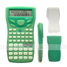 Scientific Calculator (LC712)