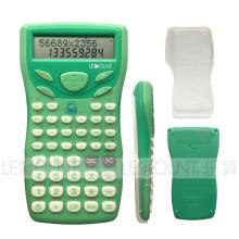 Calculadora científica (LC712)