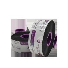 Ablepack 33mm 55mm wax resin markem X40 videojet linx domino printer thermal transfer overprinter near edge tto ribbon