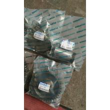 154-01-12310 KOMATSU D85 Planierraupe Ersatzteile