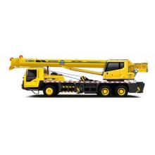 XCMG Hydraulic Trank Crane Qy20k5