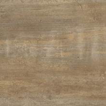 Popular Bathroom Vinyl Flooring Solutions