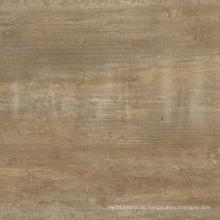 Natürliche Marmor Grain Loose Lay Vinyl Fliesen