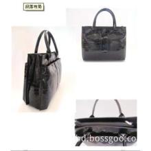 Wholesale ladies\' bag, ladies\' laptop bag