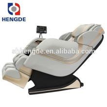 Büromöbel Dubai Stühle / Büro Massage Stuhl Preis