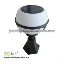 New decorative CE solar lighting landscape lamp(JR-2012)