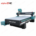Artisman Cheap Cnc Router With Good Price Manufacturer