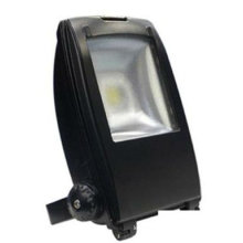 high power LED 90-265v/AC50-60hz 1000mA max 50w floodlight led