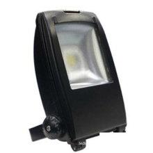 Светодиодный индикатор высокой мощности 90-265v / AC50-60hz 1000mA max 50w led led