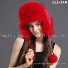 Fur Hats Esz-24A