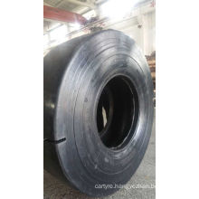 L-5s Pattern with Top Trust Brand Factory Loader Tyres17.5-25