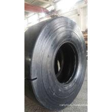 Образец L-5s с верхней загрузкой фабрики Loader Tyres17.5-25