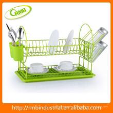 Porte-vaisselle en céramique