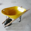 China High Quality Wheelbarrow (WB6200)