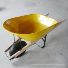 Carrinho de alta qualidade de China (WB6200)