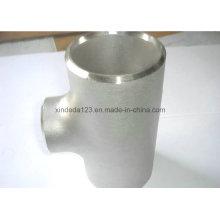 Трубопроводная арматура из нержавеющей стали