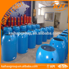 API cementing tools stab-in stinger float collar and float shoe
