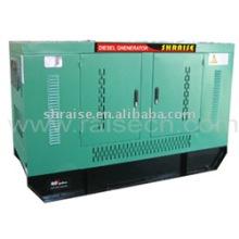 1000KW Diesel Generator