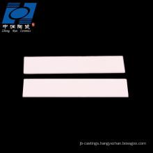 95% alumina ceramic substrates
