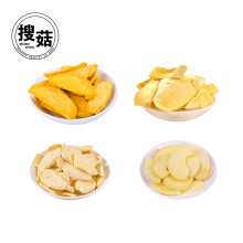 Bulk Vacuum Pack Packaging Dried Style Dried Fruit