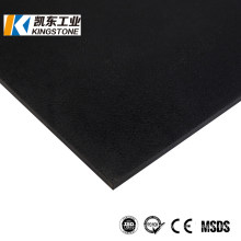 Rubber Gym Flooring, Safety Rubber Gym Mat