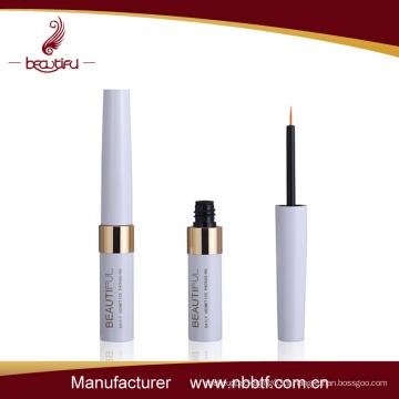 Fournisseur d'or fournisseur de l'oeil cosmétique en Chine