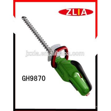 ¡Gran venta! Herramientas de jardín china ¡Mini cortador de seto profesional!