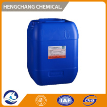 Agriculture Ammonia Water/Ammonia Solution 25% by Factory