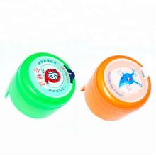 Injeção de tampa de água mineral / 5 galões tampa de garrafa de moldagem / 28 milímetros de plástico tampa de moldagem