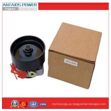 Repuestos del motor-Bomba de suministro de combustible 02112674
