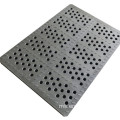 FRP Grating for Restaurant