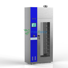 Ysgz-360L Medical 360L Drying Cupboard