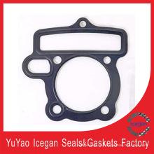 Прокладка головки цилиндра мотоцикла / прокладка мотоцикла Ig-036