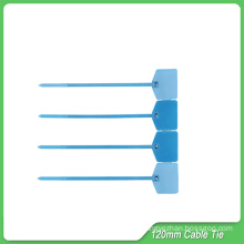 120mm, Plastic High Security Seal