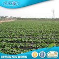 Alibaba.Com Fabric Rolls Pp Spunbond Weed Control Nonwovens