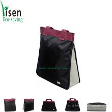 Bolsa do projeto da forma, saco de compras (YSHB00-005)