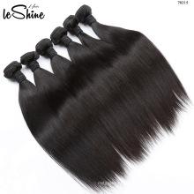 Wholesale Virgin Brazilian Human Hair Dubai, Virgin Brazilian Hair Weave, Natural 8A Grade Brazilian Hair
