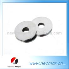 Gute Qualität Alnico5 Ringmagnet für Verkauf