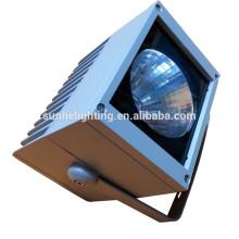La alta calidad de patente llevó la luz de inundación El diseño delgado estupendo 50w llevó la iluminación de la inundación