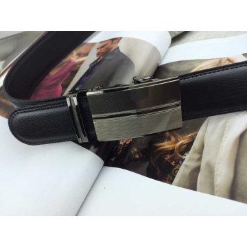 Ременный ремешок для мужчин (HH-151001)