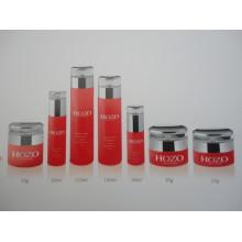 Botella de loción (KLLB-13)