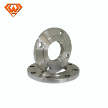 alibaba china supplier standard carbon steel flange rivet
