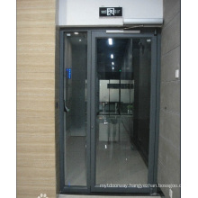 Automatic Swing Glass Door Opener for 13years Experience
