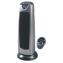 Tower Fan Heater with Ce/RoHS (PTC-1518)